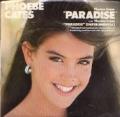 PHOEBE CATES Paradise USA 7