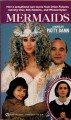 CHER Mermaids USA Book