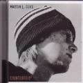 MARTIN GORE Counterfit EU 2CD