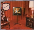 ROXETTE Real Sugar HOLLAND CD5 w/Video