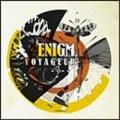 ENIGMA Voyageur USA CD