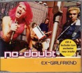 NO DOUBT Ex-Girlfriend EU CD5 Part 2