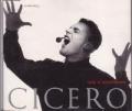 CICERO Love Is Everywhere UK CD5 w/Mixes