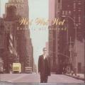 WET WET WET Love Is All Around UK CD5 w/ 2 Bonus Tracks