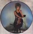 TINA TURNER What's Love Got To Do With It UK 12