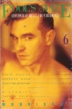 MORRISSEY Fool`s Mate (6/88) JAPAN Magazine