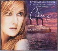 CELINE DION My Heart Will Go On EU CD5 w/4 Versions