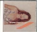 TORI AMOS Jackie's Strength/Father Lucifer USA CD5 w/8 Remixes