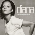 DIANA ROSS Diana: The CHIC Organization Ltd. Mix EU LP