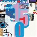 PAUL WELLER Studio 150 UK CD w/Bonus DVD