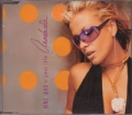 ANASTACIA One Day In Your Life CD5
