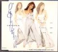 GLORIA ESTEFAN Hold Me, Thrill Me, Kiss Me UK CD5 Part 1