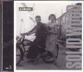 ALISON MOYET Solid Wood UK CD5 Part 1 w/4 Tracks