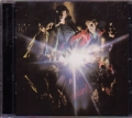 ROLLING STONES A Bigger Bang USA CD