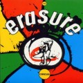 ERASURE The Circus-Special Expanded Edition EU 2CD+DVD