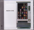 STEPHEN DUFFY Music In Colors EU CD