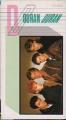 DURAN DURAN Duran Duran JAPAN VHS Video