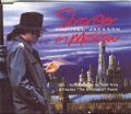 MICHAEL JACKSON Stranger In Moscow UK CD5 Part 1 w/6 Mixes