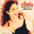 GLORIA ESTEFAN You'll Be Mine (Party Time) USA CD5 w/8 Remixes