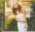 BRITNEY SPEARS Lucky AUSTRALIA CD5 Special Edition Part 1