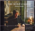 DIVINE COMEDY Absent Friends UK CD5 w/Extra Tracks & Video