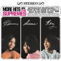 SUPREMES More Hits By The Supremes USA 2CD Expanded Edition