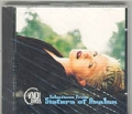 CYNDI LAUPER Selections From Sisters Of Avalon USA CD5 Promo Only