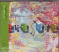 ERASURE Always JAPAN CD5