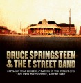 BRUCE SPRINGSTEEN Gotta Get The Feeling USA 10