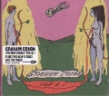 GRAHAM COXON You & I EU CD5 w/4 Tracks