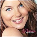 GERI HALLIWELL Passion EU CD