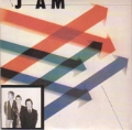 JAM David Watts UK 7