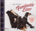 MARC ALMOND Fantastic Star UK CD w/16 Tracks