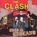 CLASH This Is England UK 7