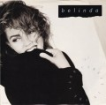 BELINDA CARLISLE Circle In The Sand USA 7