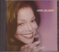 JANET JACKSON Go Deep USA CD5 Promo w/Missy Elliott Remix