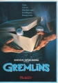 GREMLINS JAPAN Movie Program PHOEBE CATES