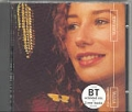 TORI AMOS Talula UK CD5 w/Mixes