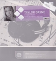 TAYLOR DAYNE How Many USA Double 12