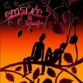 ERASURE Breathe UK CD5 Part 1