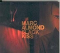 MARC ALMOND Black Kiss UK CD5 Ltd.Edition