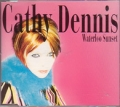 CATHY DENNIS Waterloo Sunset UK CD5