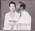 EURYTHMICS 17 Again UK CD5 Part 1