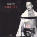 MORRISSEY Boxers UK 7