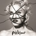 MADONNA Rebel Heart USA 2LP