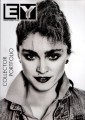 MADONNA EY (Express Yourself) Collector Portfolio (No.4/2013) FRANCE Picture Book