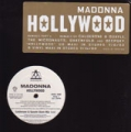MADONNA Hollywood USA Double 12