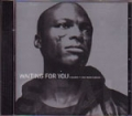 SEAL Waiting For You USA CD5 w/5 Remixes