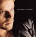 DARREN HAYES Insatiable USA 12