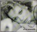 KYLIE MINOGUE Confide In Me The Remixes AUSTRALIA CD5